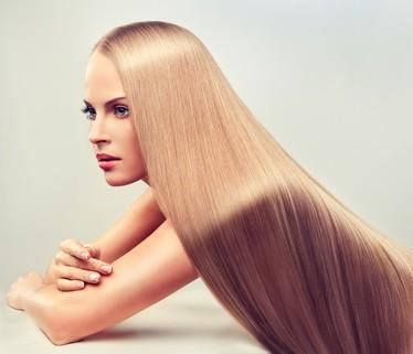 Лечение волос <br>Greymy Professional
