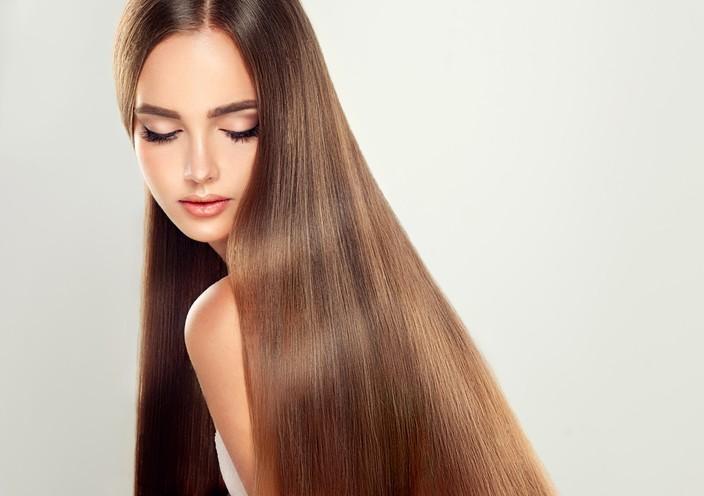 Кератин для волос <br>Greymy Professional (восстановление/выпрямление)