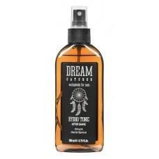 Лосьон увлажняющий после бритья (Hydro Tonic After Shave)