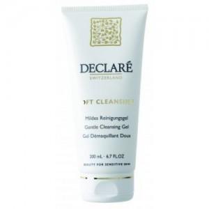 Гель мягкий очищающий / Soft Cleansing Gentle Cleansing Gel