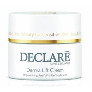 Крем омолаживающий с эффектом лифтинга для сухой кожи / Age Control Derma Lift Cream (dry skin)