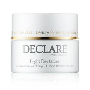 Крем ночной восстанавливающий / Age Control Night Revitalizer