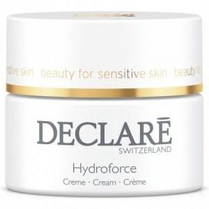 Крем увлажняющий / Hydro Balance Hydroforce Cream