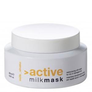 MILK SHAKE Активная молочная маска/Active milk mask