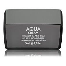 Крем дневной увлажняющий / Aqua Cream