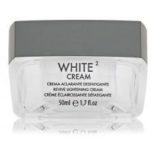 Крем осветляющий / White2 Cream SPF 20
