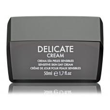 Крем успокаивающий / Delicate Cream