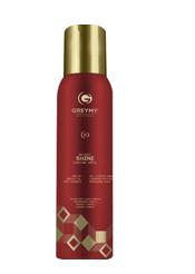 GREYMY INSTANT SHINE PERFUME SPRAY / Спрей усилитель блеска и цвета