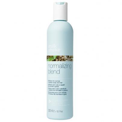 Blend normalizing shampoo / Шампунь для жирной кожи головы