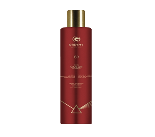 Zoom Color Shampoo / Шампунь для усиления цвета окрашенных волос