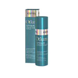 Тоник-активатор роста волос OTIUM UNIQUE