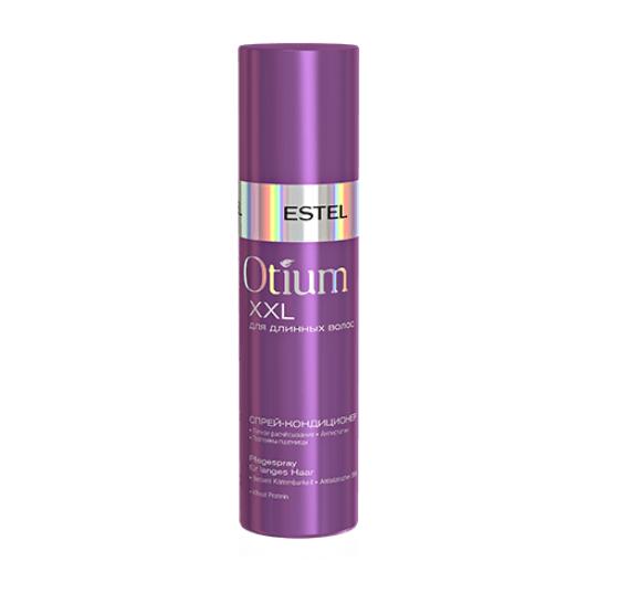 Спрей-кондиционер для длинных волос OTIUM XXL