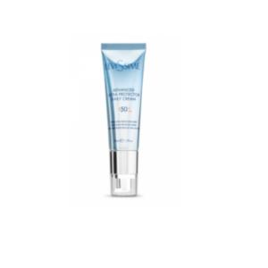 Крем-гель для лица солнцезащитный / Advanced Ultra Protector Daily Cream SPF50+