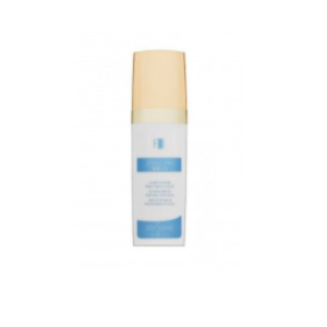 Сыворотка укрепляющая / Tensile Skin Serum